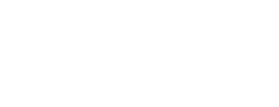 Foreclosure Outreach